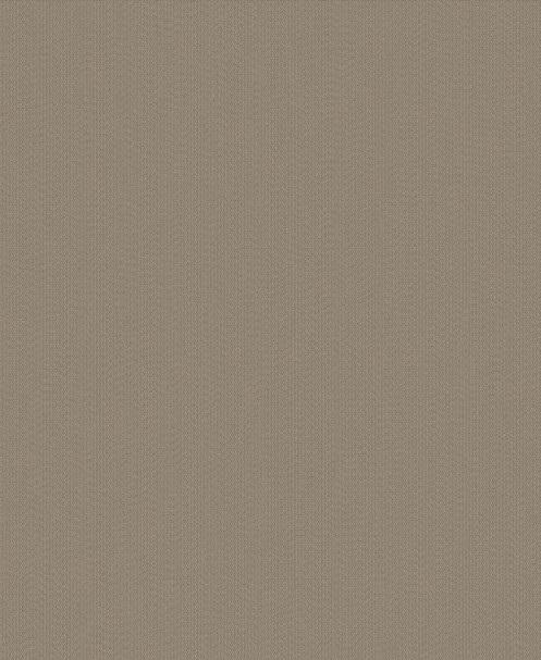 Плетеный ламинат Bolon - BKB Sisal Plain Sand