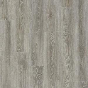 Виниловый ламинат Moduleo - Impress Scarlet Oak (50915)