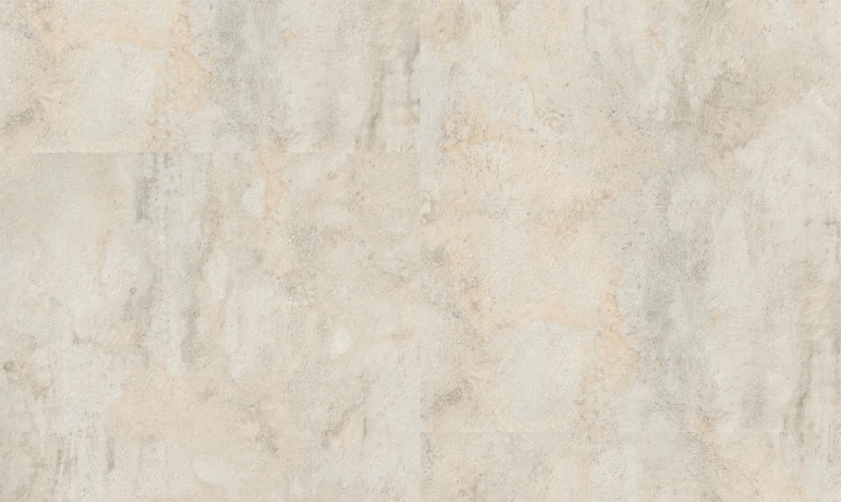 Виниловая плитка Progress - Stone Neve (2 мм)