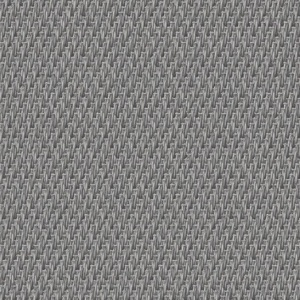 Плетеный ламинат Bolon - BKB Sisal Plain Steel