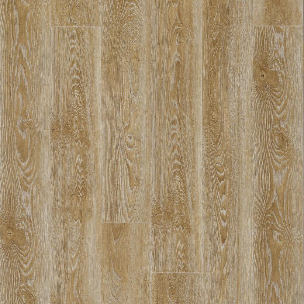 Виниловый ламинат Moduleo - Impress Scarlet Oak (50274)