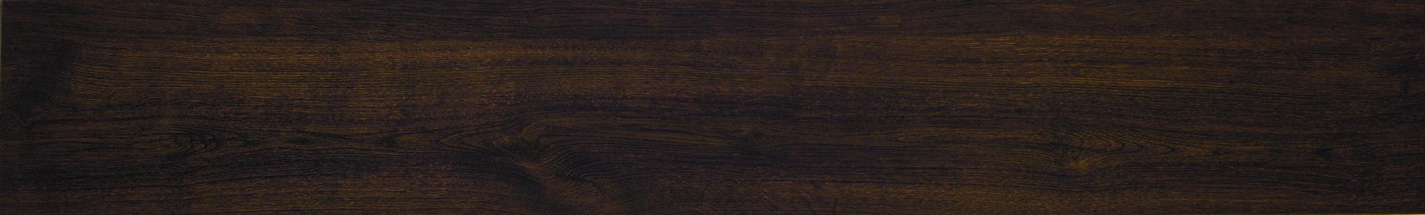 Виниловый ламинат NOX EcoClick - EcoRich Венге Конго