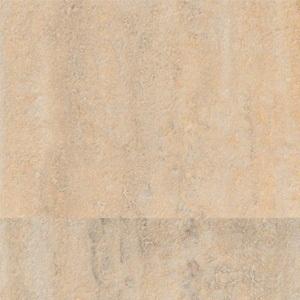 Виниловая плитка Progress - Stone Traverto (2 мм)