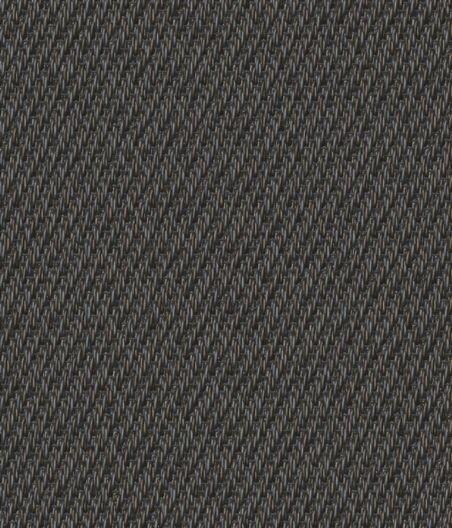 Плетеный ламинат Bolon - Ethnic Abisko