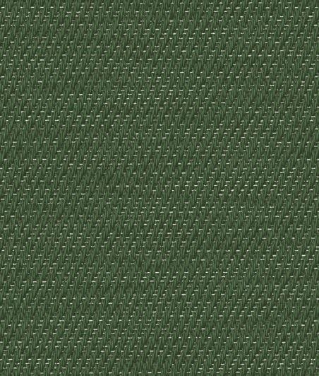 Плетеный ламинат Bolon - Botanic Ivy