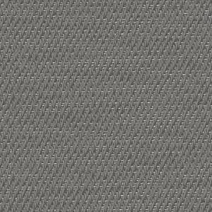 Плетеный ламинат Bolon - Botanic Osier
