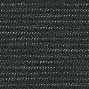 Плетеный ламинат Bolon - Botanic Picea