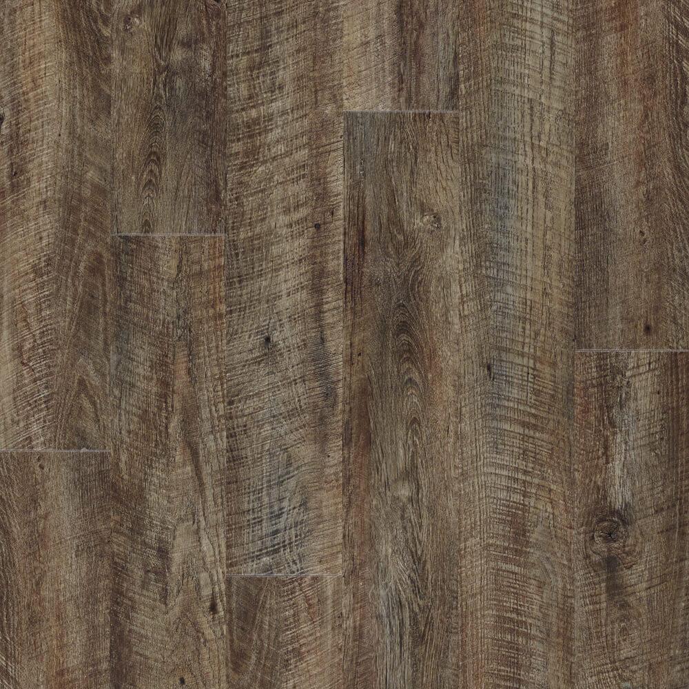 Виниловый ламинат Moduleo - Impress Castle Oak (55850)