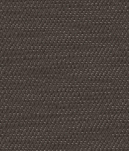 Плетеный ламинат Bolon - Botanic Tilia