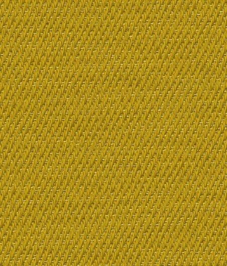 Плетеный ламинат Bolon - Botanic Viva