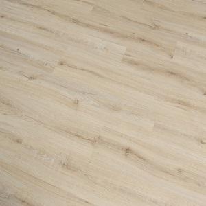 Виниловая плитка Fine Floor - Strong Дуб Биза