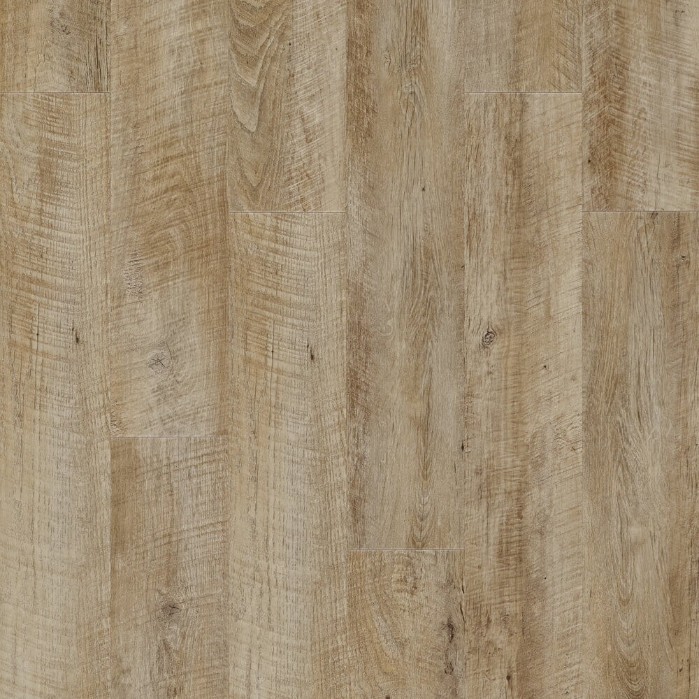Виниловый ламинат Moduleo - Impress Castle Oak (55236)