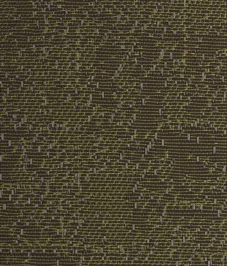 Плетеный ламинат Bolon - Create Efficio