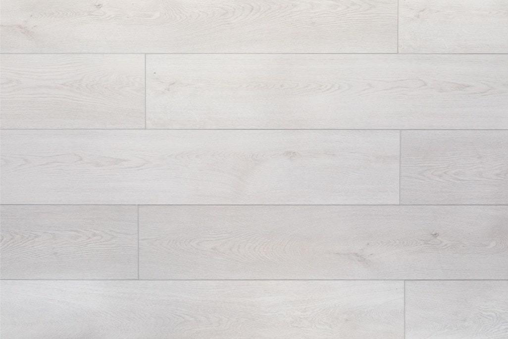 Виниловый ламинат AquaFloor - Real Wood XXL (AF8021XXL)