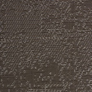 Плетеный ламинат Bolon - Create Pario
