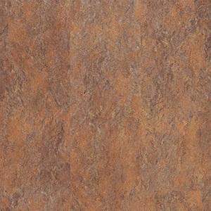 Виниловая плитка Progress - Stone Indian Slate (2 мм)