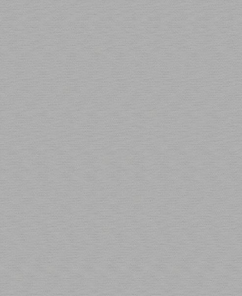 Плетеный ламинат Bolon - Flow Pearl