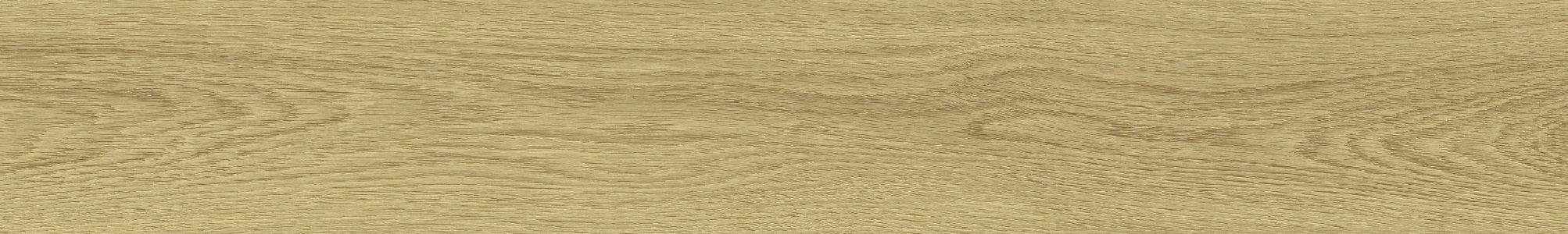 Виниловая плитка Fine Floor - Strong Дуб Кларе