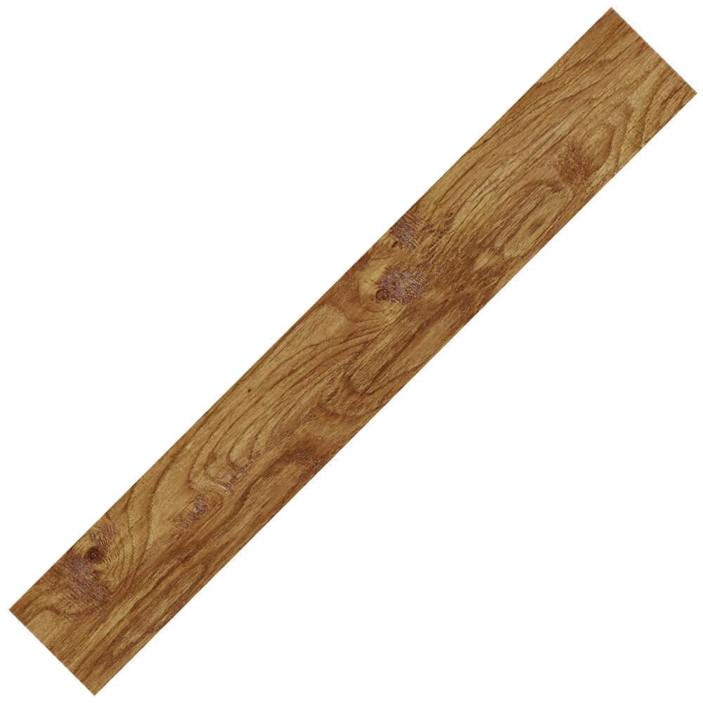 Виниловый ламинат Moduleo - Impress Eastern Hickory (57422)