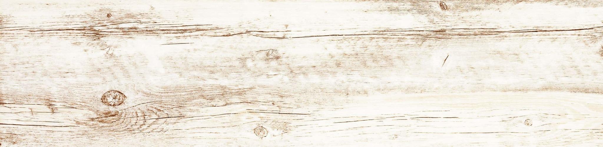 Каменно-полимерный ламинат (SPC) Alpine Floor - Classic Акация