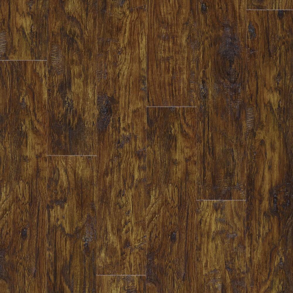 Виниловый ламинат Moduleo - Impress Eastern Hickory (57885)
