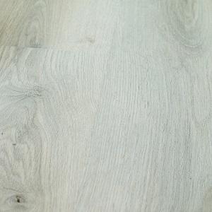 Виниловая плитка Fine Floor - Strong Дуб Уоррен