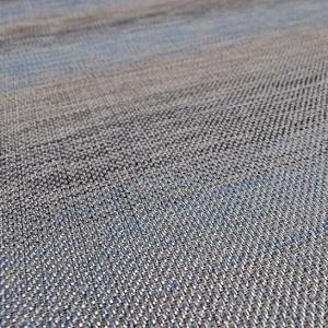 Плетеный ламинат Bolon - Flow Stream