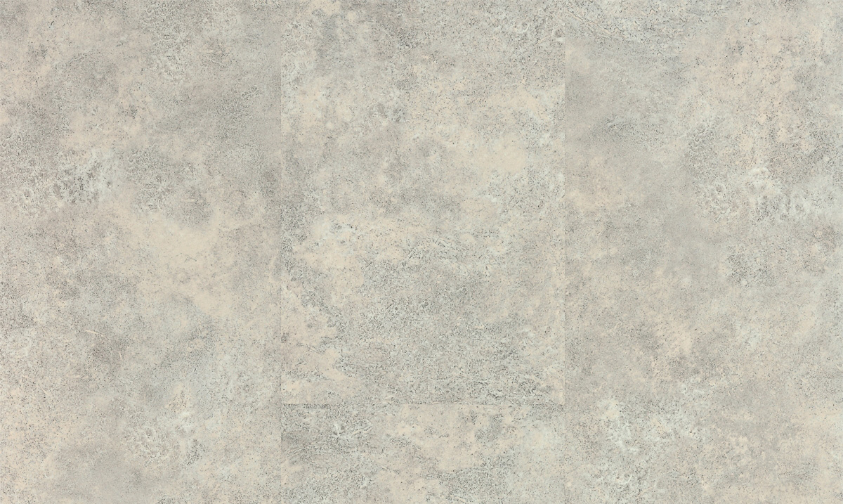 Виниловая плитка Progress - Stone Meal (2 мм)