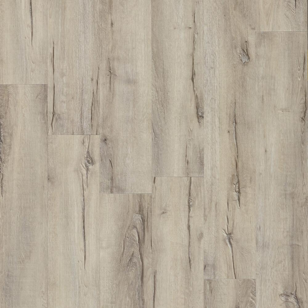 Виниловый ламинат Moduleo - Impress Mountain Oak (56215)