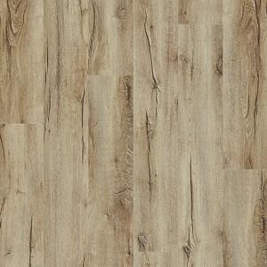 Виниловый ламинат Moduleo - Impress Mountain Oak (56230)
