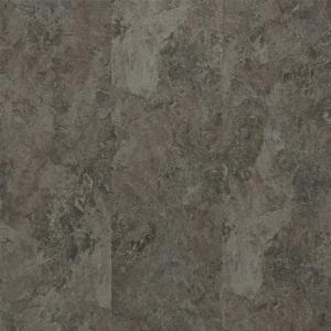 Виниловая плитка Progress - Stone Metallic (2 мм)