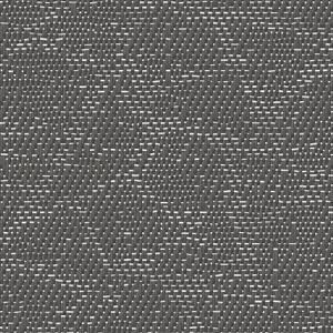 Плетеный ламинат Bolon - Graphic Crystal Grey