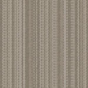 Плетеный ламинат Bolon - Graphic Eight London
