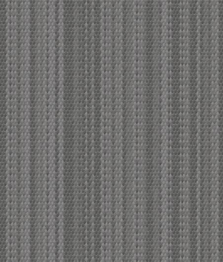 Плетеный ламинат Bolon - Graphic Eight New York