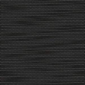 Плетеный ламинат Bolon - Graphic Etch