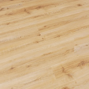 Виниловый ламинат Fine Floor - Strong Дуб Меранти
