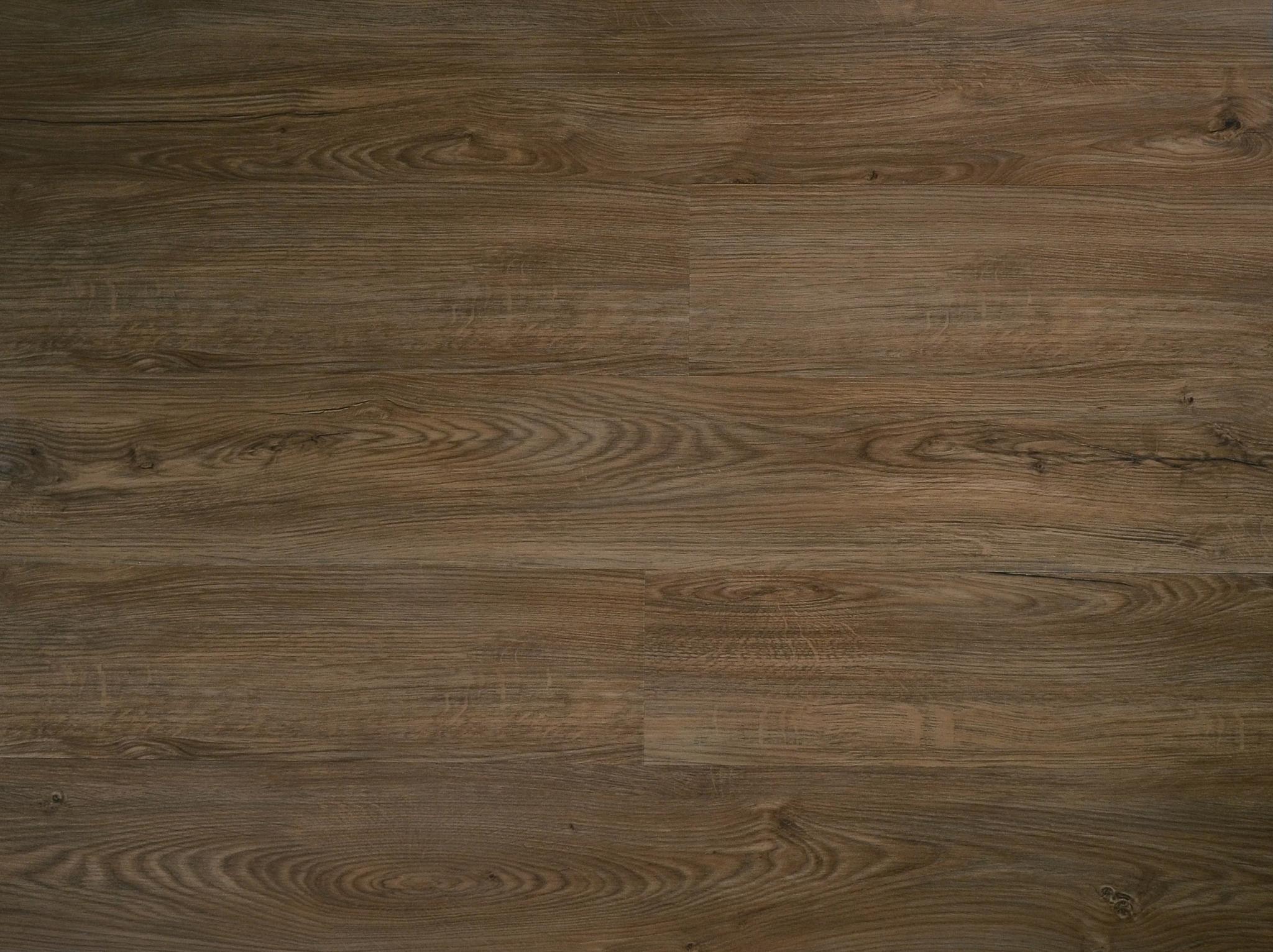 Виниловый пол Concept Floor - Fit Line Eiche Montana (Дуб Montana)