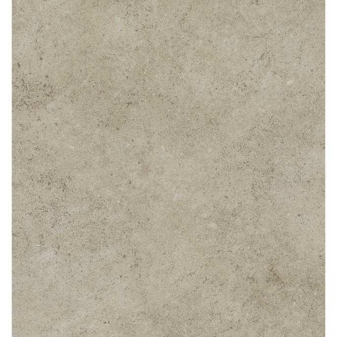 Виниловый ламинат Moduleo - Transform Stone Jura (46935)