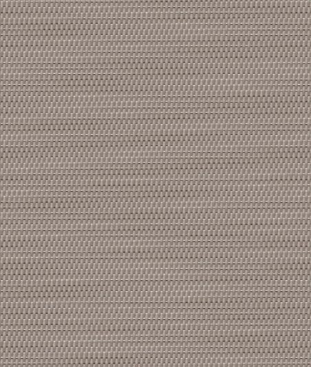 Плетеный ламинат Bolon - Graphic Mache
