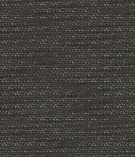 Плетеный ламинат Bolon - Artisan Coal