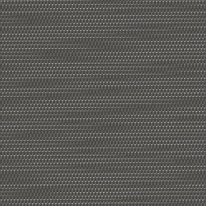Плетеный ламинат Bolon - Graphic String