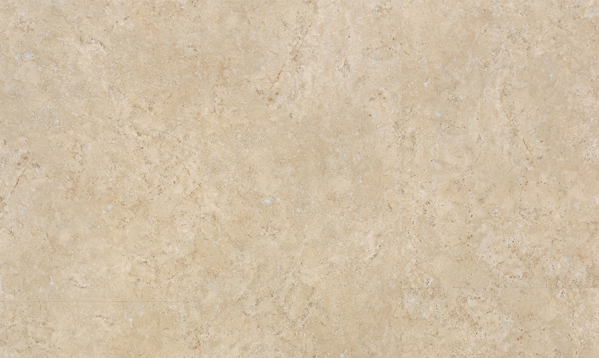 Виниловая плитка Progress - Stone Sandstone (2 мм)