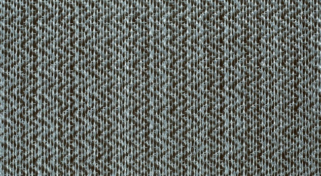 Плетеный ламинат Bolon - Ethnic Akka