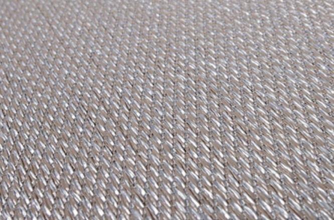 Плетеный ламинат Bolon - Ethnic Kaise