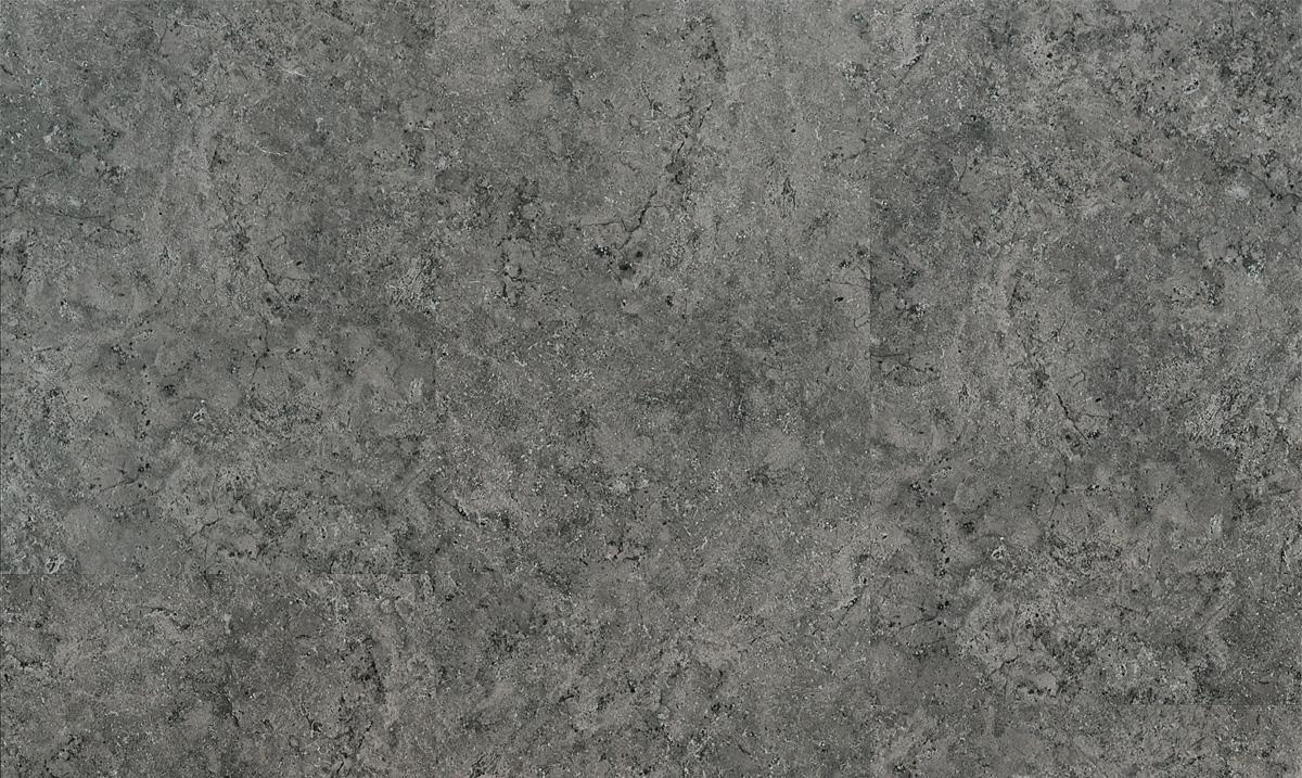 Виниловая плитка Progress - Stone Slate Dark (2 мм)