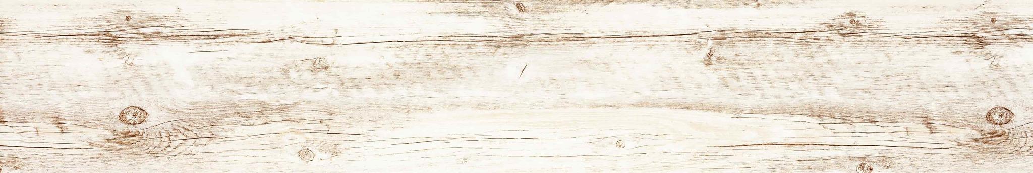 Виниловый ламинат Alpine Floor - Easy Line Акация