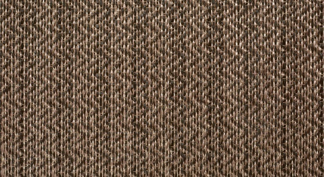Плетеный ламинат Bolon - Ethnic Kebne