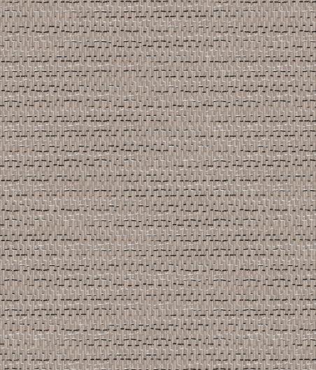 Плетеный ламинат Bolon - Artisan ECRU