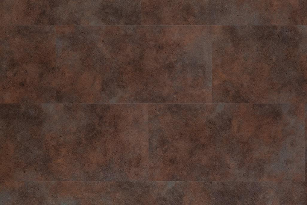 Виниловый ламинат AquaFloor - Stone (AF6006ST)