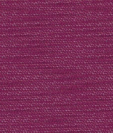 Плетеный ламинат Bolon - Artisan Fuschia